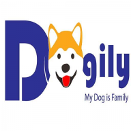 dogilychocanh