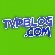tvpblog