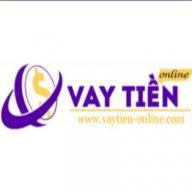 vaytien-online